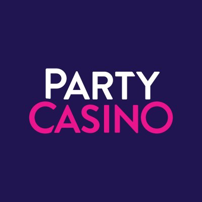 party casino 1688