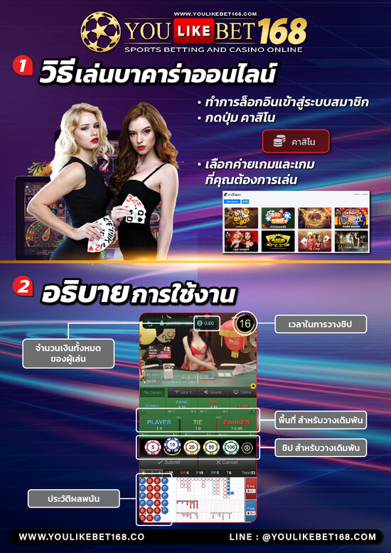 Youlike bet168 Member Mobile-07